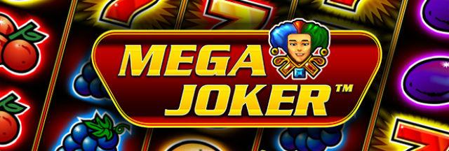 London Roulette - Rizk Casino